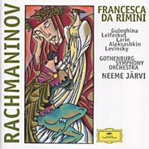 La playlist d\'Universalis - Page 2 Francesca-Small